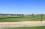 10111 E TIERRA BUENA Lane, Scottsdale, AZ 85255