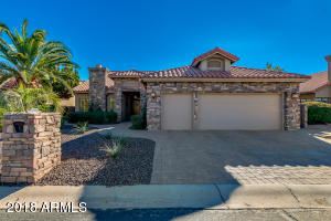 10439 E Michigan Avenue, Sun Lakes, AZ 85248