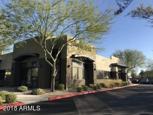 8238 W Cactus Road, Peoria, AZ 85381