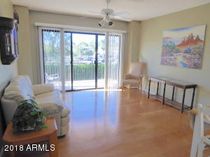 Hard wood floors , newer paint and lots of upgrades make this condominium home move in ready!