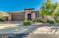 16017 N 109TH Avenue, Sun City, AZ 85351