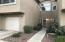 1633 E LAKESIDE Drive, 77, Gilbert, AZ 85234