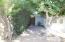 427 E Alameda Drive, Tempe, AZ 85282