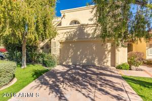 10050 E MOUNTAINVIEW LAKE Drive, 13, Scottsdale, AZ 85258