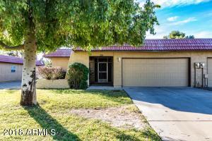 4907 E MAGIC STONE Drive, Phoenix, AZ 85044