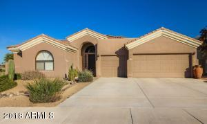 13374 W PALM Lane, Goodyear, AZ 85395
