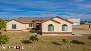 6623 N 175TH Avenue, D, Waddell, AZ 85355