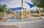 40735 W JAMES Lane, Maricopa, AZ 85138