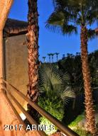 10301 N 70TH Street, 216, Paradise Valley, AZ 85253