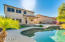 11634 W Monroe Street, Avondale, AZ 85323