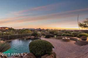10829 E ADDY Way, Scottsdale, AZ 85262