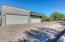 3256 E VALLEY VISTA Lane, Paradise Valley, AZ 85253