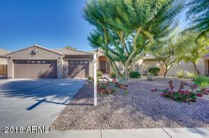 2859 N 144th Drive, Goodyear, AZ 85395