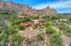 6616 E EL SENDERO Road, Carefree, AZ 85377
