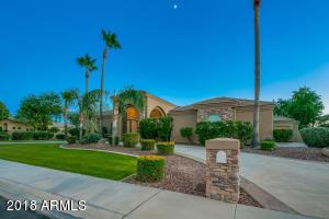 11146 E IRONWOOD Drive, Scottsdale, AZ 85259