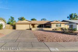 14817 N 50TH Place, Scottsdale, AZ 85254