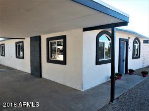1401 W Desert Cove Avenue, Phoenix, AZ 85029
