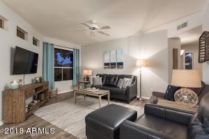 9550 E THUNDERBIRD Road, 111, Scottsdale, AZ 85260