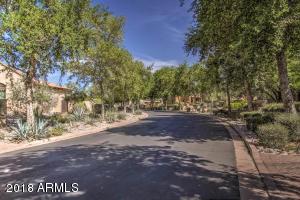18904 N 98th Way, 3695, Scottsdale, AZ 85255