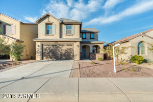 13124 W TETHER Trail, Peoria, AZ 85383