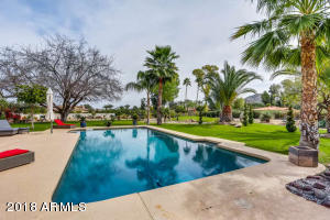 5015 E DOUBLETREE RANCH Road, Paradise Valley, AZ 85253