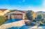 917 E VESPER Trail, San Tan Valley, AZ 85140