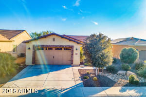 917 E VESPER Trail, San Tan Valley, AZ 85140