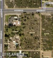 3645 E McKellips Road, Mesa, AZ 85205