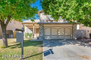 23814 N 38TH Drive, Glendale, AZ 85310