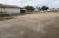 133 5TH Avenue E, Buckeye, AZ 85326