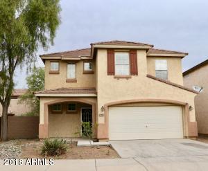 9020 W MAGNOLIA Street, Tolleson, AZ 85353