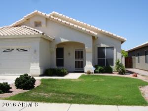 4514 E DESERT WIND Drive, Phoenix, AZ 85044