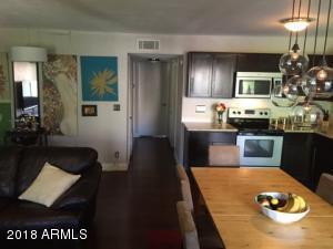 5525 E THOMAS Road, K12, Phoenix, AZ 85018