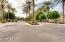 7273 E DEL ACERO Drive, Scottsdale, AZ 85258