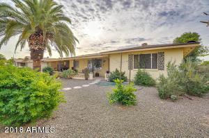 6125 E ENSENADA Street, Mesa, AZ 85205