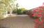 6 N 123RD Drive, Avondale, AZ 85323