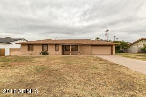5012 E OSBORN Road, Phoenix, AZ 85018