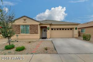 9017 W CROWN KING Road, Tolleson, AZ 85353