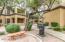 11375 E SAHUARO Drive, 1076, Scottsdale, AZ 85259