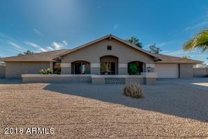 1971 E BENDIX Drive, Tempe, AZ 85283