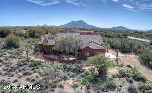 5799 E HIDDEN SPRINGS Road, Cave Creek, AZ 85331