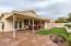 867 N GREGORY Place, Chandler, AZ 85226