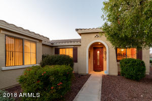 42830 W WHIMSICAL Drive