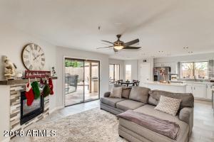 15011 N 100TH Place, Scottsdale, AZ 85260