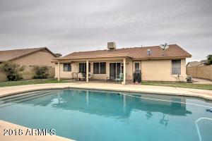 7701 W SAN MIGUEL Avenue, Glendale, AZ 85303