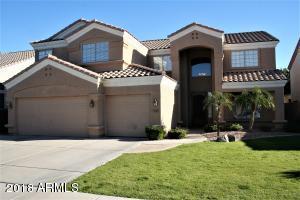 1093 W WILDHORSE Drive, Chandler, AZ 85286