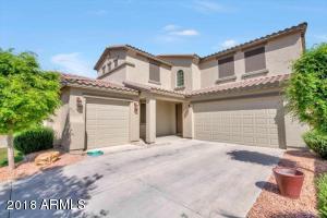 42548 W CHEYENNE Drive, Maricopa, AZ 85138