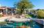 38525 N 102ND Street, Scottsdale, AZ 85262