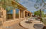 41910 N CONGRESSIONAL Drive, Phoenix, AZ 85086