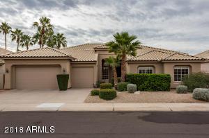 8923 E WOOD Drive, Scottsdale, AZ 85260